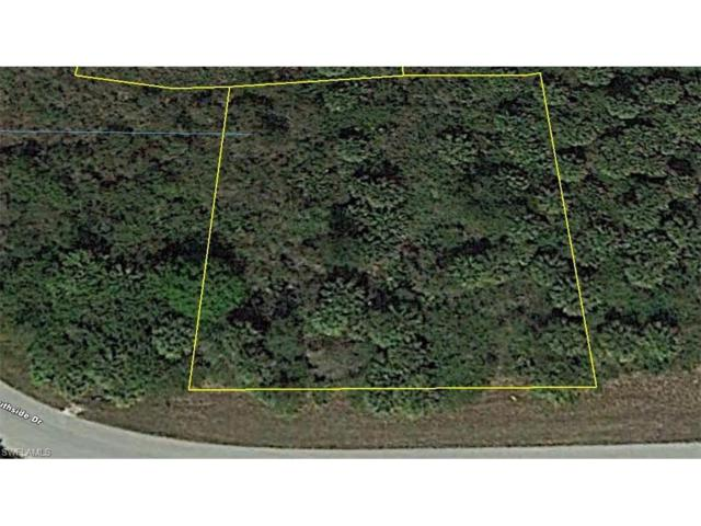 8210 S Side Rd, Moore Haven, FL 33471 (MLS #217033517) :: The New Home Spot, Inc.