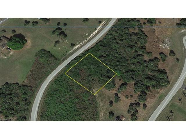 3840 Northside Rd, Moore Haven, FL 33471 (MLS #217033559) :: The New Home Spot, Inc.