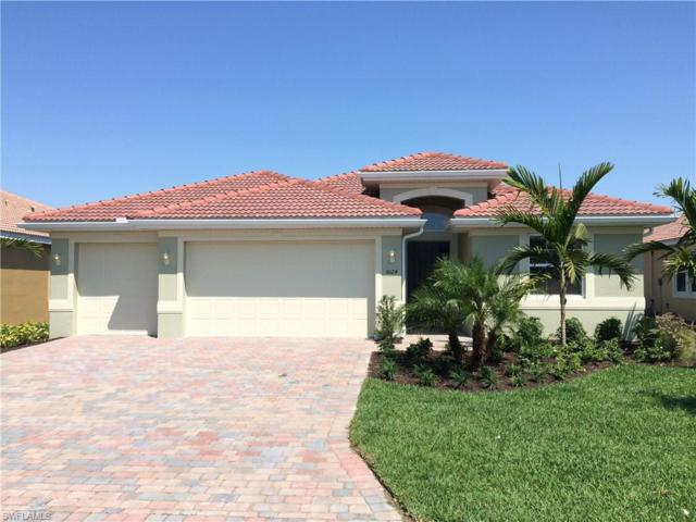 3024 Sunset Pointe Cir, Cape Coral, FL 33914 (MLS #217033575) :: The New Home Spot, Inc.
