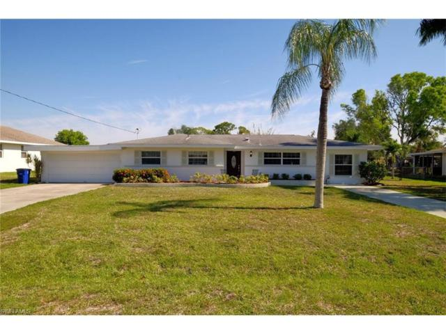 13880 Lazy Ln, Fort Myers, FL 33905 (MLS #217033616) :: The New Home Spot, Inc.