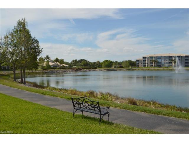 14101 Brant Point Cir #3104, Fort Myers, FL 33919 (MLS #217033649) :: The New Home Spot, Inc.