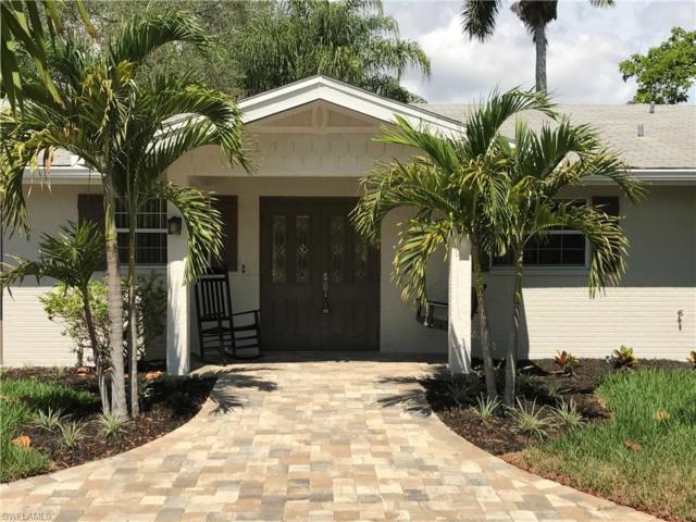 3044 Mcgregor Blvd, Fort Myers, FL 33901 (MLS #217033666) :: The New Home Spot, Inc.