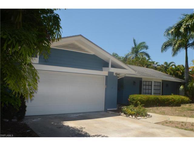11970 Mcgregor Blvd, Fort Myers, FL 33919 (MLS #217033672) :: The New Home Spot, Inc.