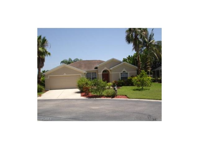 15824 Beachcomber Ave, Fort Myers, FL 33908 (#217033673) :: Homes and Land Brokers, Inc