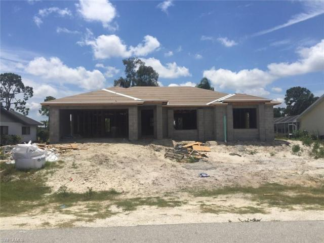 18063 Doral Dr, Fort Myers, FL 33967 (#217033675) :: Homes and Land Brokers, Inc