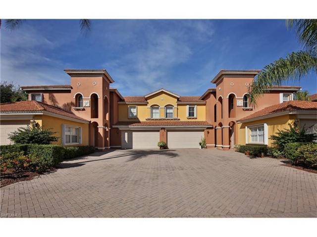 7001 Bergamo Way #102, Fort Myers, FL 33966 (MLS #217033702) :: The New Home Spot, Inc.