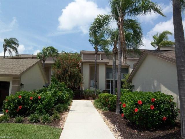 12540 Kelly Greens Blvd #324, Fort Myers, FL 33908 (#217033713) :: Homes and Land Brokers, Inc
