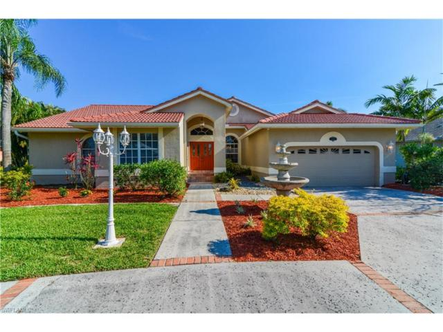 4531 Randag Dr, North Fort Myers, FL 33903 (#217033753) :: Homes and Land Brokers, Inc