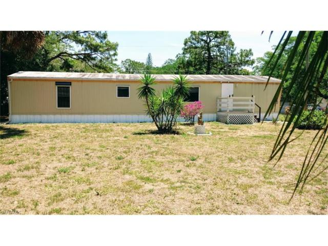 8209 Nault Rd, North Fort Myers, FL 33917 (MLS #217033767) :: The New Home Spot, Inc.