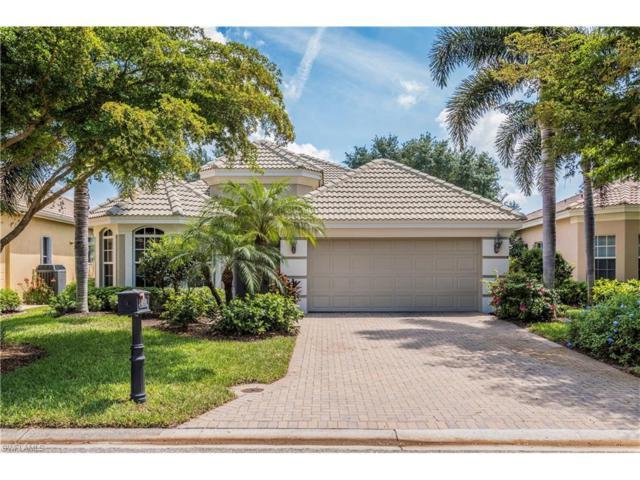 14058 Tivoli Ter, Bonita Springs, FL 34135 (MLS #217033860) :: The New Home Spot, Inc.