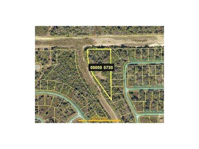 Walcott Loop, Lehigh Acres, FL 33972 (MLS #217033867) :: The New Home Spot, Inc.