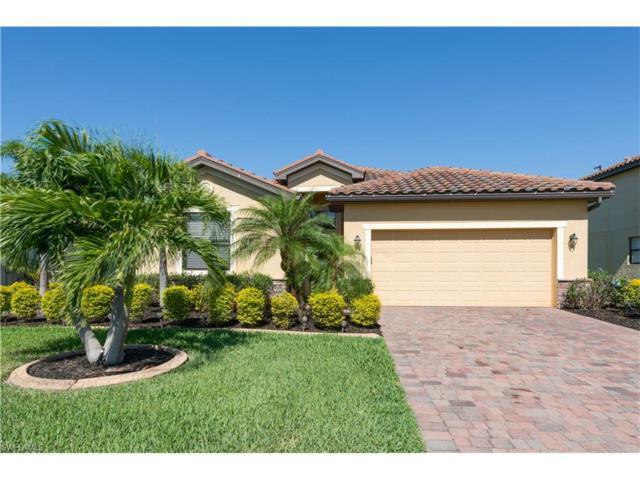 2770 Via Piazza Loop, Fort Myers, FL 33905 (MLS #217033887) :: The New Home Spot, Inc.