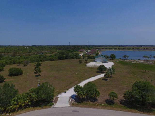 1800 Scenic View Dr, Punta Gorda, FL 33950 (MLS #217033892) :: The New Home Spot, Inc.