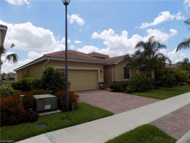8640 Pegasus Dr, Lehigh Acres, FL 33971 (MLS #217033922) :: The New Home Spot, Inc.