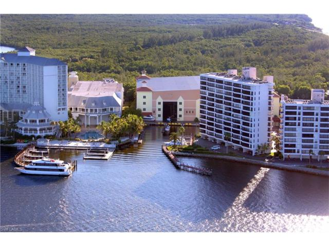 15051 Punta Rassa Rd #277, Fort Myers, FL 33908 (MLS #217033953) :: The New Home Spot, Inc.