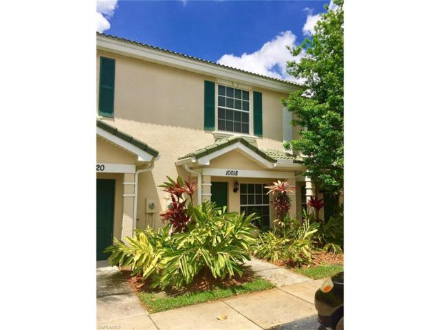 10018 Pacific Pines Ave, Fort Myers, FL 33966 (MLS #217033968) :: The New Home Spot, Inc.