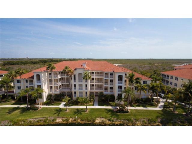20061 Sanibel View Cir #101, Fort Myers, FL 33908 (MLS #217033972) :: The New Home Spot, Inc.