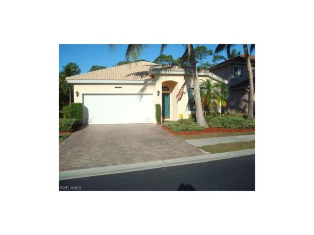 14327 Reflection Lakes Dr, Fort Myers, FL 33907 (MLS #217034006) :: The New Home Spot, Inc.