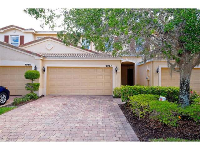 4044 Cherrybrook Loop, Fort Myers, FL 33966 (#217034016) :: Homes and Land Brokers, Inc