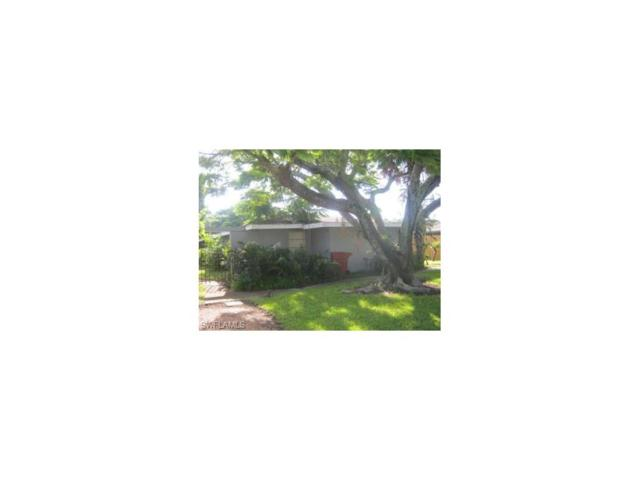 3765 Deleon St, Fort Myers, FL 33901 (#217034041) :: Homes and Land Brokers, Inc