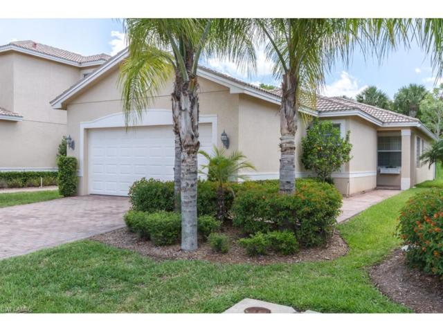 10571 Carolina Willow Dr, Fort Myers, FL 33913 (MLS #217034068) :: The New Home Spot, Inc.