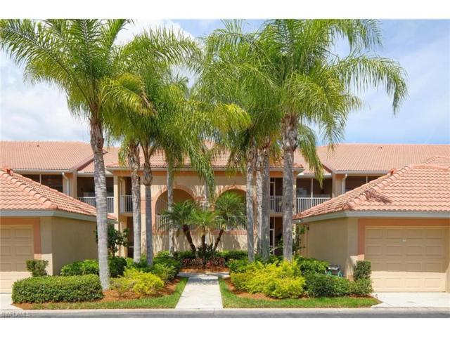 10420 Wine Palm Rd #5423, Fort Myers, FL 33966 (MLS #217034074) :: The New Home Spot, Inc.