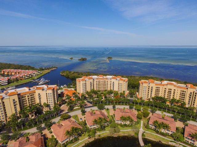 3321 Sunset Key Cir #209, Punta Gorda, FL 33955 (MLS #217034080) :: The New Home Spot, Inc.