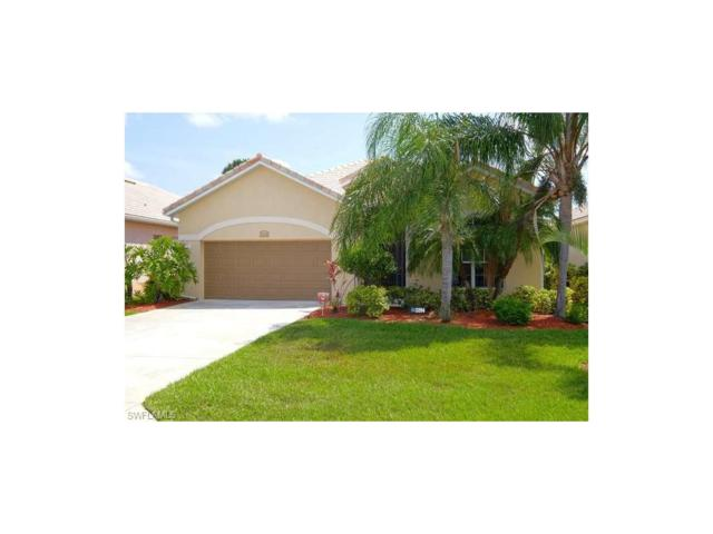 2294 Bainmar Dr, Lehigh Acres, FL 33973 (MLS #217034112) :: The New Home Spot, Inc.
