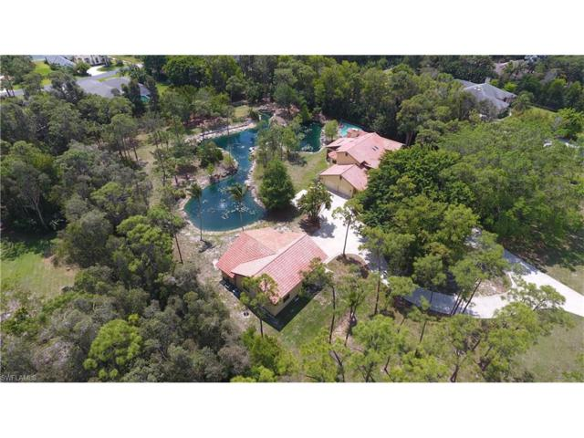 15108 Briar Ridge Cir, Fort Myers, FL 33912 (MLS #217034129) :: The New Home Spot, Inc.