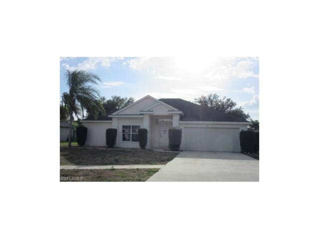 1529 Scholar Ct, Lehigh Acres, FL 33971 (#217034146) :: Homes and Land Brokers, Inc