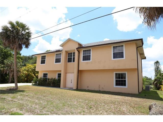 13521 Island Rd, Fort Myers, FL 33905 (MLS #217034169) :: The New Home Spot, Inc.