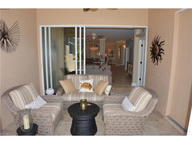 11182 Wine Palm Rd, Fort Myers, FL 33966 (MLS #217034172) :: The New Home Spot, Inc.