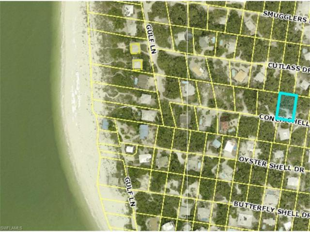 4510 Conch Shell Dr, Captiva, FL 33924 (#217034243) :: Homes and Land Brokers, Inc