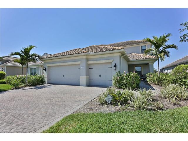 4544 Watercolor Way, Fort Myers, FL 33966 (MLS #217034280) :: The New Home Spot, Inc.
