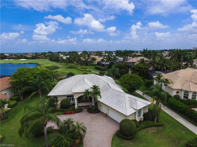 11390 Compass Point Dr, Fort Myers, FL 33908 (MLS #217034325) :: The New Home Spot, Inc.