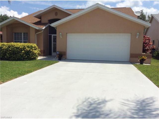 17791 Castle Harbor Dr, Fort Myers, FL 33967 (MLS #217034473) :: The New Home Spot, Inc.