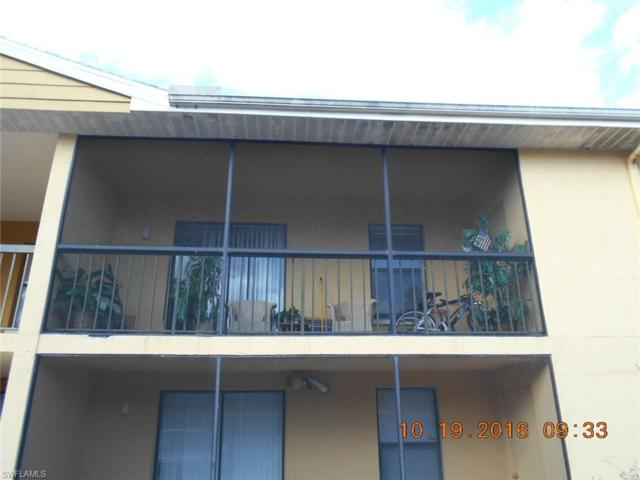 5323 Summerlin Rd #2310, Fort Myers, FL 33919 (MLS #217034484) :: The New Home Spot, Inc.