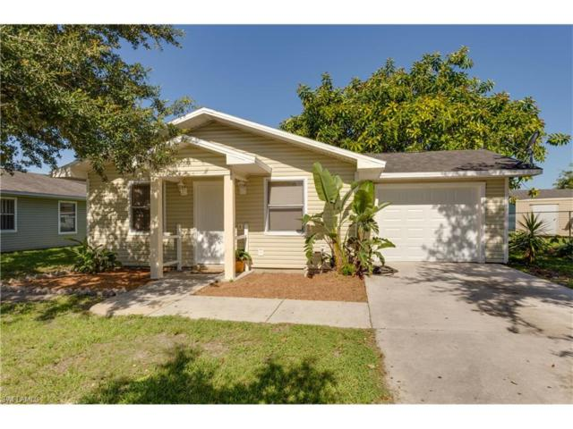 2550 Jean Marie Ct, Fort Myers, FL 33916 (MLS #217034489) :: The New Home Spot, Inc.