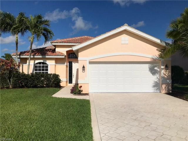 13780 Silver Lake Ct, Fort Myers, FL 33912 (#217034523) :: Homes and Land Brokers, Inc