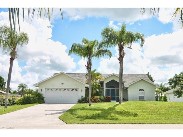 18110 Interlochen Ln, Alva, FL 33920 (MLS #217034560) :: The New Home Spot, Inc.