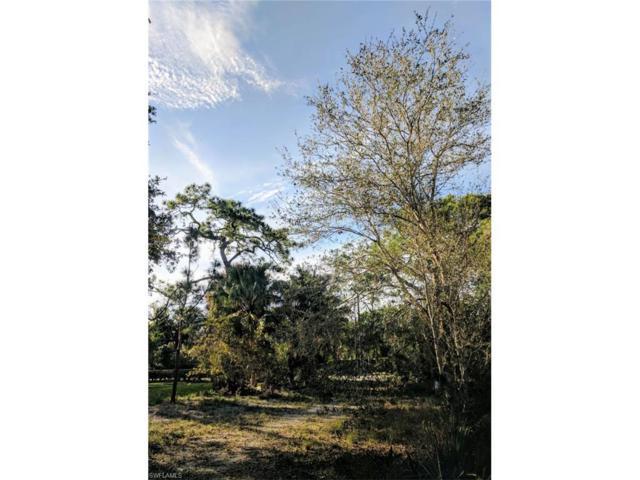 100 North St, Naples, FL 34108 (MLS #217034663) :: The New Home Spot, Inc.