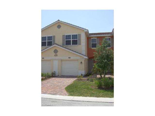4370 Lazio Way #806, Fort Myers, FL 33901 (#217034800) :: Homes and Land Brokers, Inc