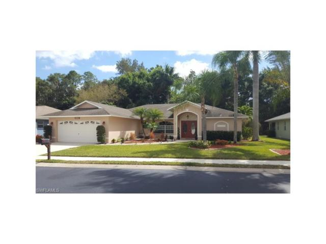 6400 Emerald Pines Cir, Fort Myers, FL 33966 (MLS #217034882) :: The New Home Spot, Inc.
