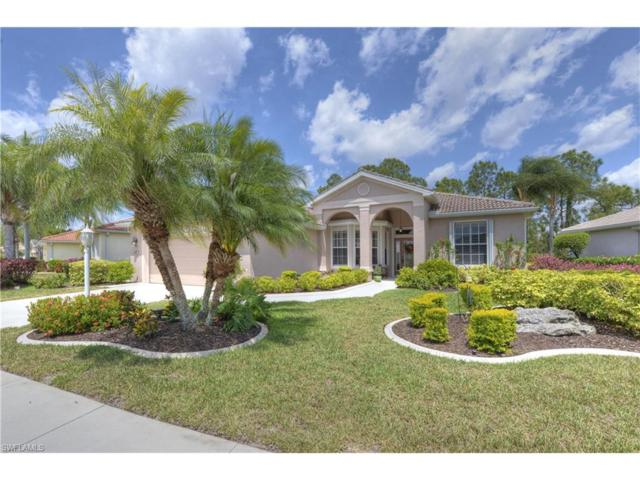 20795 Athenian Ln, North Fort Myers, FL 33917 (MLS #217034896) :: The New Home Spot, Inc.