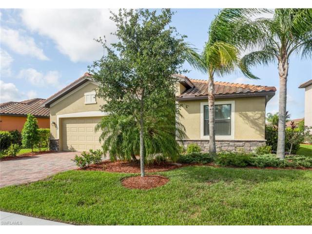 9336 Via San Giovani St, Fort Myers, FL 33905 (MLS #217034900) :: The New Home Spot, Inc.