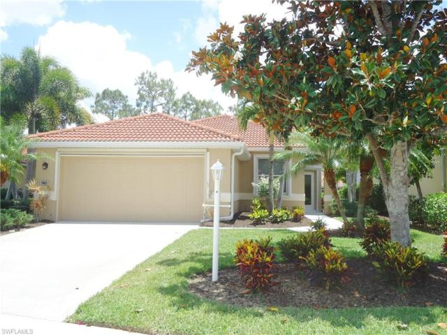 20868 Athenian Ln, North Fort Myers, FL 33917 (MLS #217034904) :: The New Home Spot, Inc.