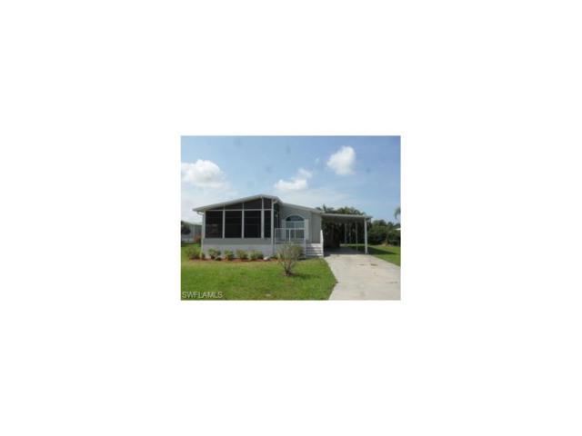 7711 Carpenter Rd, Bokeelia, FL 33922 (#217034919) :: Homes and Land Brokers, Inc