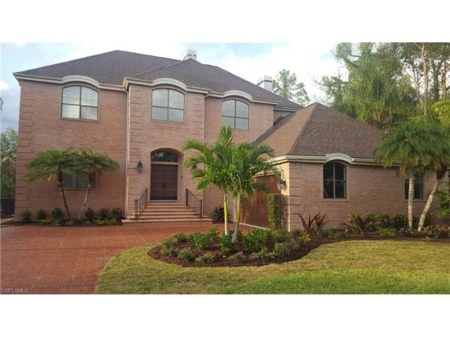 16000 Forest Oaks Dr, Fort Myers, FL 33908 (#217034968) :: Homes and Land Brokers, Inc