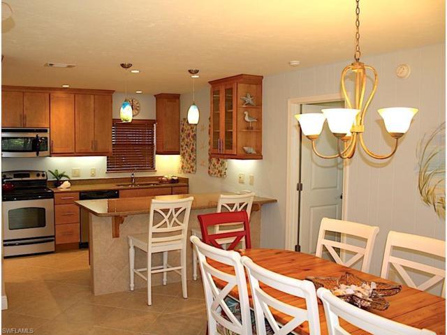 5117 Sea Bell Rd F108, Sanibel, FL 33957 (MLS #217034981) :: The New Home Spot, Inc.