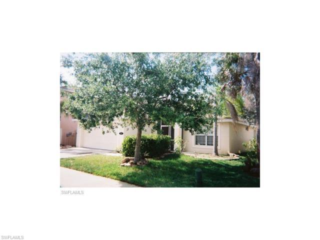 93 Burnt Pine Dr, Naples, FL 34119 (MLS #217035002) :: The New Home Spot, Inc.